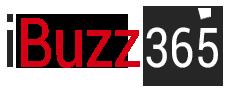 iBuzz365 logo