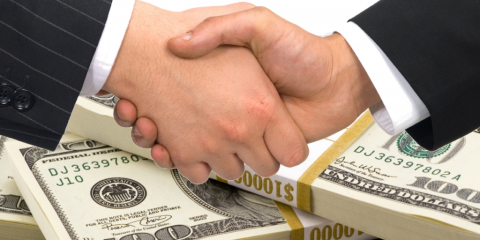 l'accord entre SFR et Bouygues serait une situation défavorable pour les consommateurs