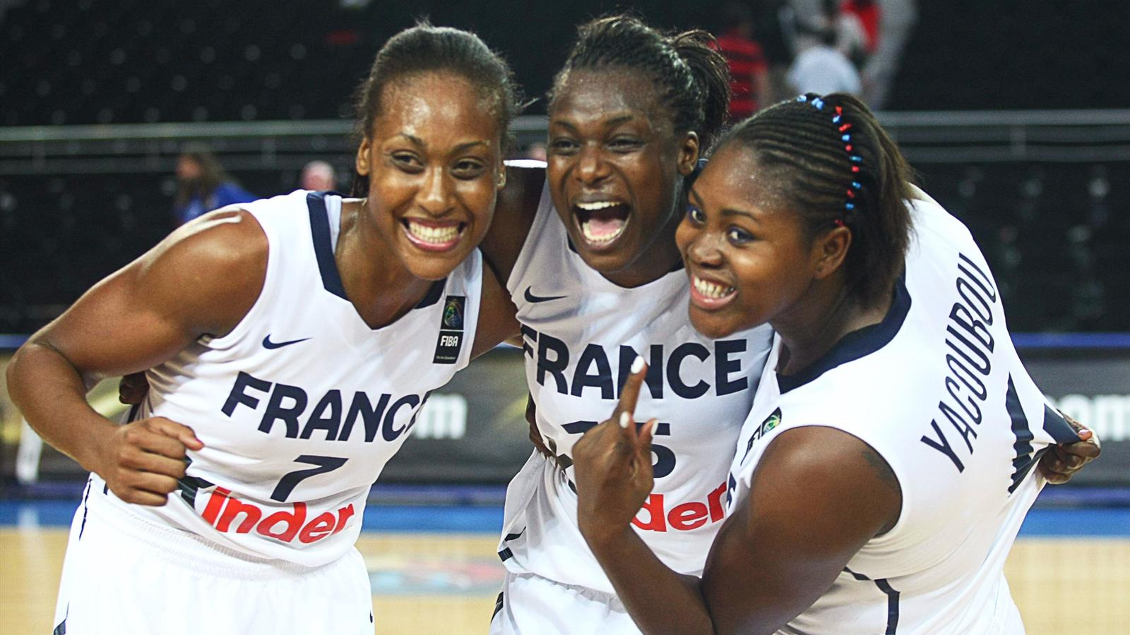 mondial basket f u00e9minin  match france vs turquie en direct