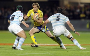 http://www.ibuzz365.com/wp-content/uploads/2014/09/Rugby-ASM-Clermont-Racing-Metro-92-en-direct-streaming-live-300x189.jpg