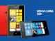 Le Lumia 330 ressemble au Lumia 520