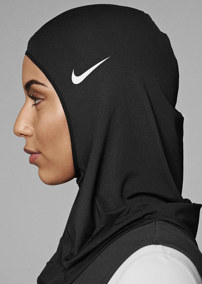 http://www.ibuzz365.com/wp-content/uploads/2017/03/Nike-Pro-Hijab-02.jpg