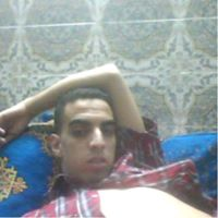 Profile picture of Mohamed Dakki
