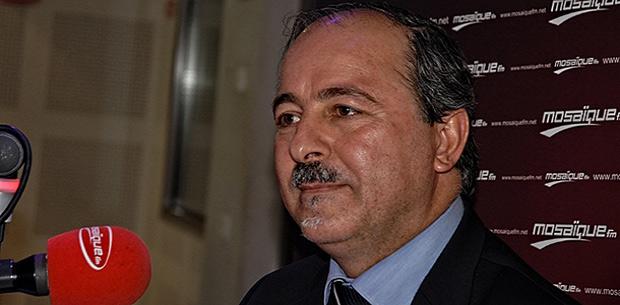 Abdelwaheb El Hani