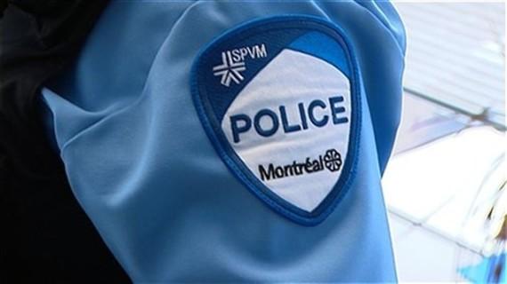 Attentat terroriste: Un tunisien arrêté au Canada