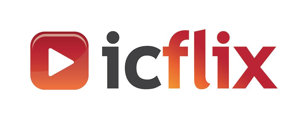 ICFLIX