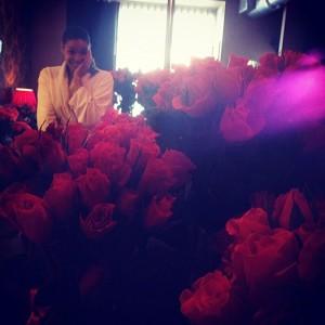 Jason Derulo a fait fort pour la Saint-Valentin