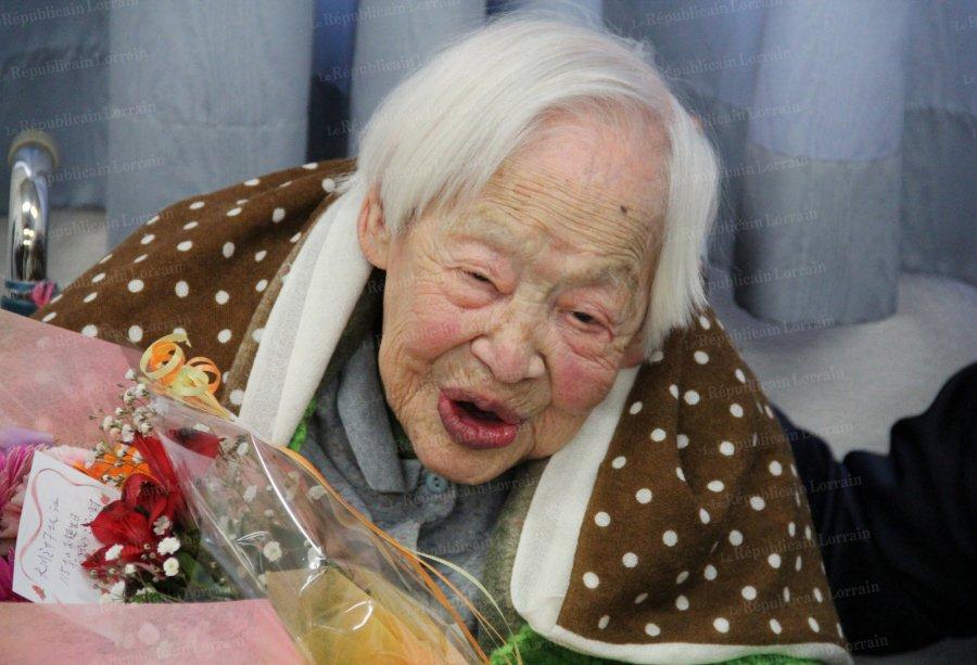 misao-okawa-âgée-de-116