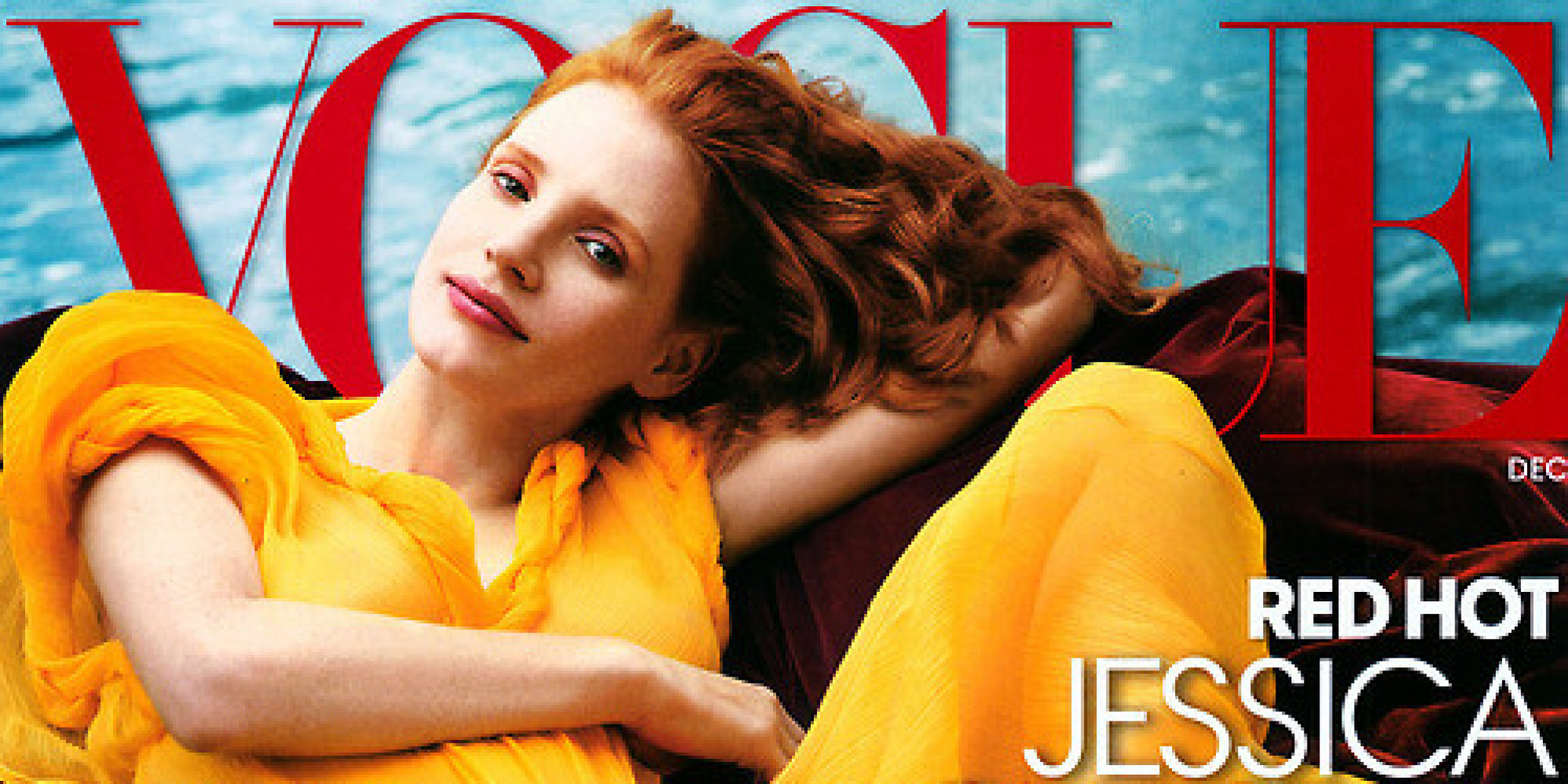 Jessica Chastain probablement dans mission impossible 5