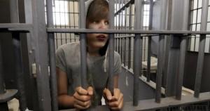 Justin Bieber en prison c'est possible mais pas expulsé des Etats-Unis