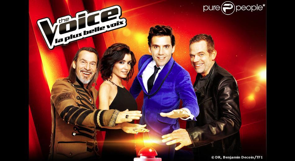 L'émission phare du samedi soir sur TF1