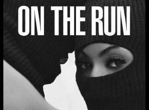 La tournée commune du couple Beyoncé et Jay-Z