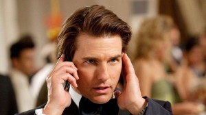Tom-Cruise-et-Jessica-Chastain-dans-le-dernier-volet-de-mission-impossible