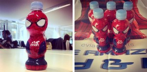 evian-baby-and-me-spiderman-bouteille-betc-4