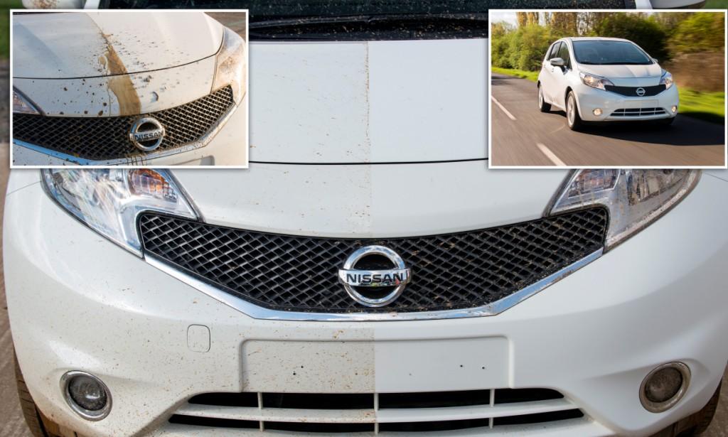 la-nouvelle-technologie-de-Nissan