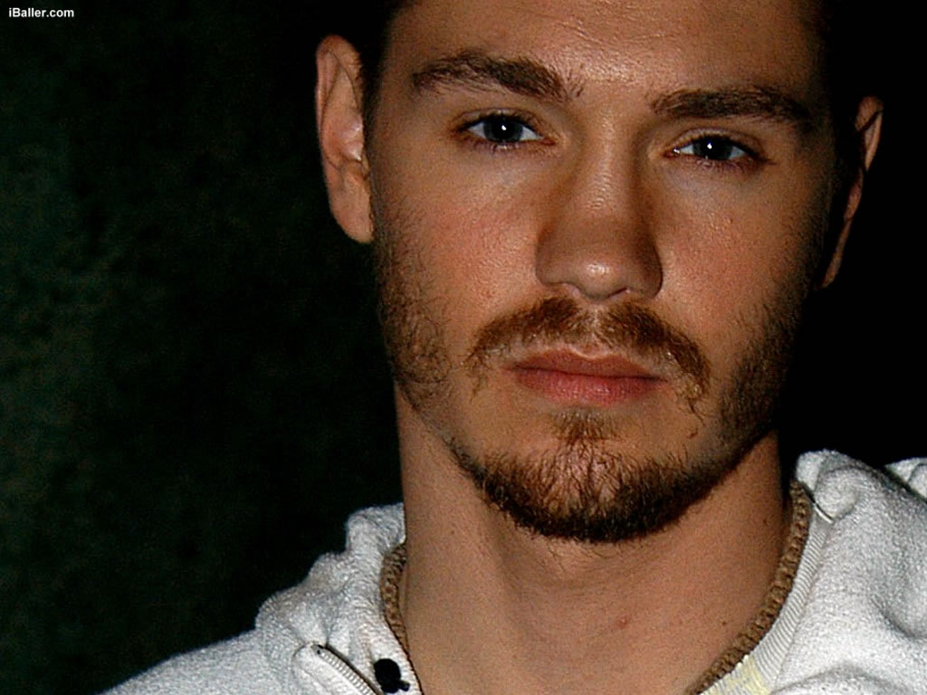 Chad Michael Murray libre comme l'air