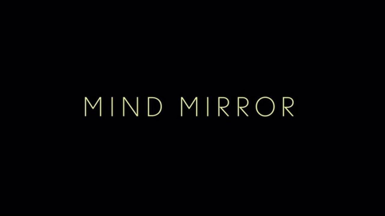 Le Mind Mirror permet en temps réel de regarder le fonctionnement du cerveau