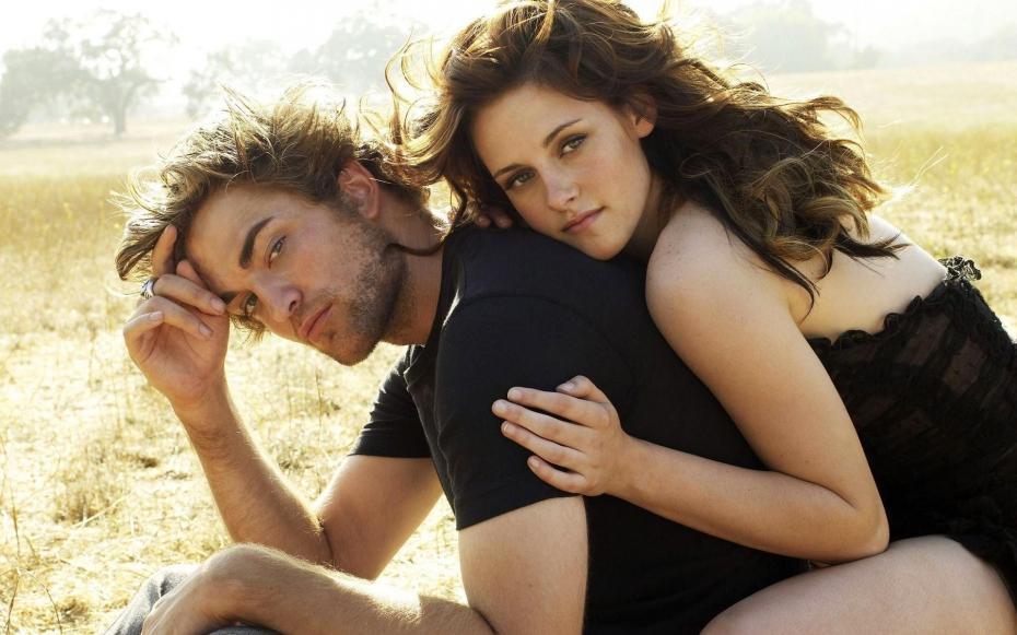 L'histoire de Kristen et Robert qui a fait rêver les fans