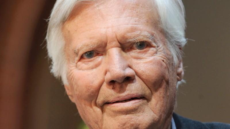 Mort de l'acteur Karlheinz Böhm