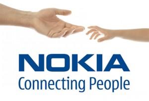 Nokia rejoint ses concurrents dans la course de la voiture du futur