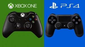 le prix de la Xbox One revu à la baisse