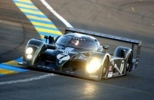 24 heures du Mans 2014 en direct streaming