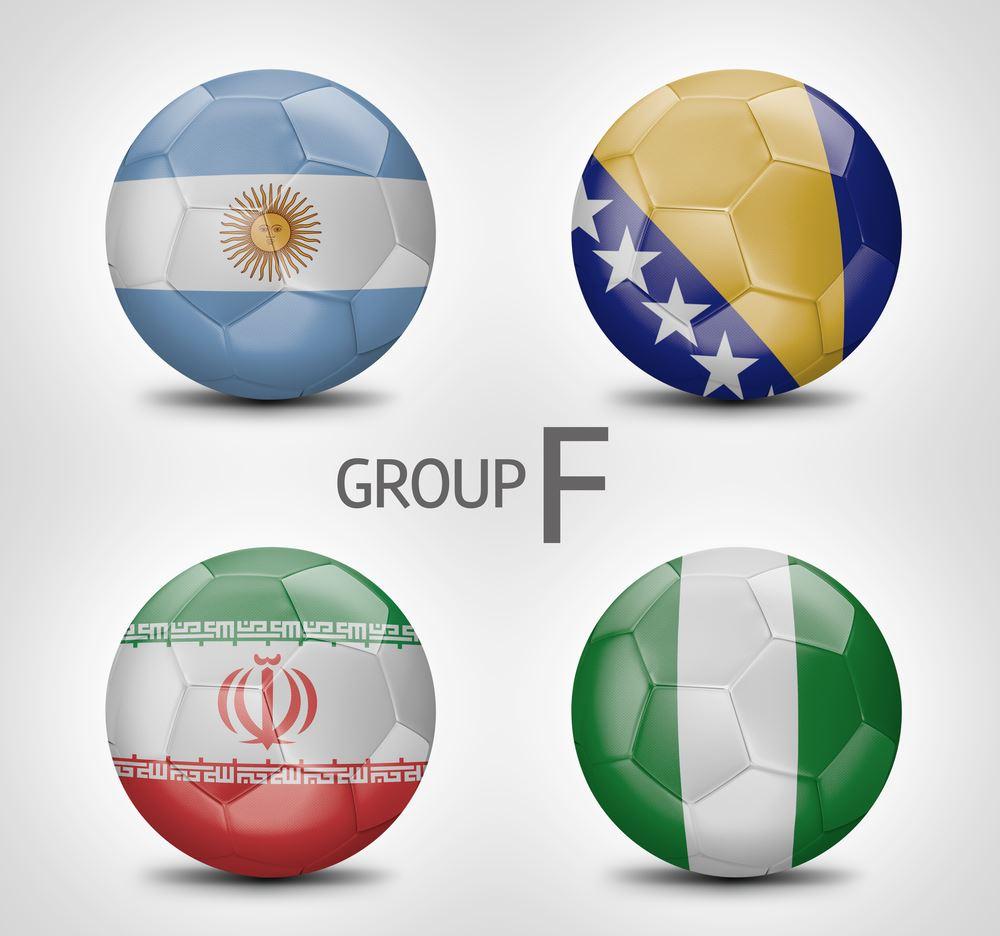Coupe du monde 2014 groupe f ibuzz365 - Groupes coupe du monde 2014 ...