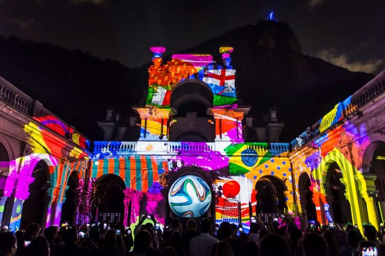 Coupe du Monde 2014 en clair en Thaïlande