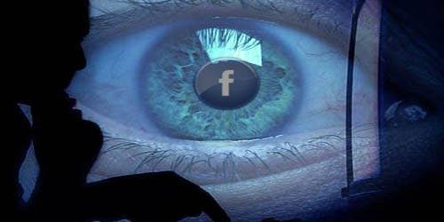 Facebook méne des expériences