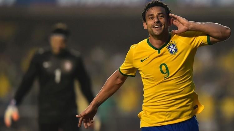 Match Brésil Vs Croatie : Tout savoir sur le match d'ouverture du Mondial 2014