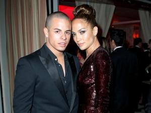 Jennifer Lopez en mal d'amour