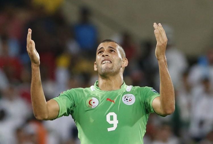 Match Algérie Corée du Sud en direct sur TF1 et beIN Sport 1