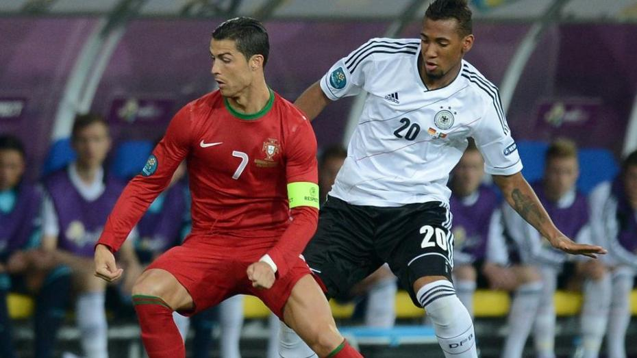 Match Allemagne Vs Portugal en direct et streaming sur Internet