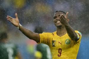 Match Cameroun Croatie en direct