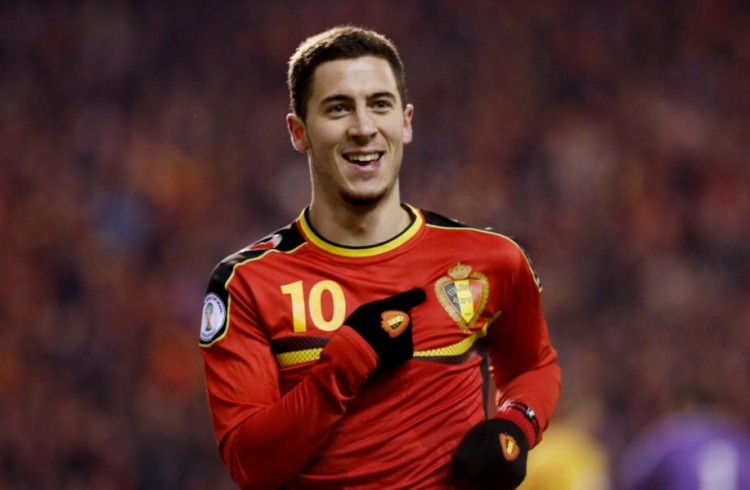 Match Corée du Sud Vs Belgique en direct streaming sur Internet avec beIN Sport 2HD