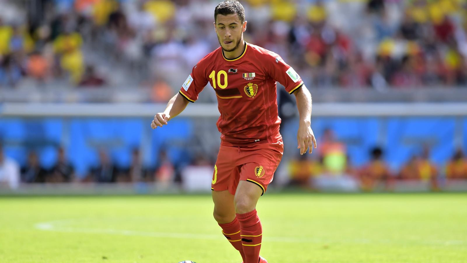 Match Corée du Sud Vs Belgique en direct streaming sur Internet avec beIN Sport 2HD