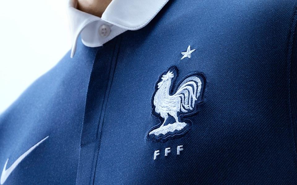 Match France Suisse en direct et live streaming