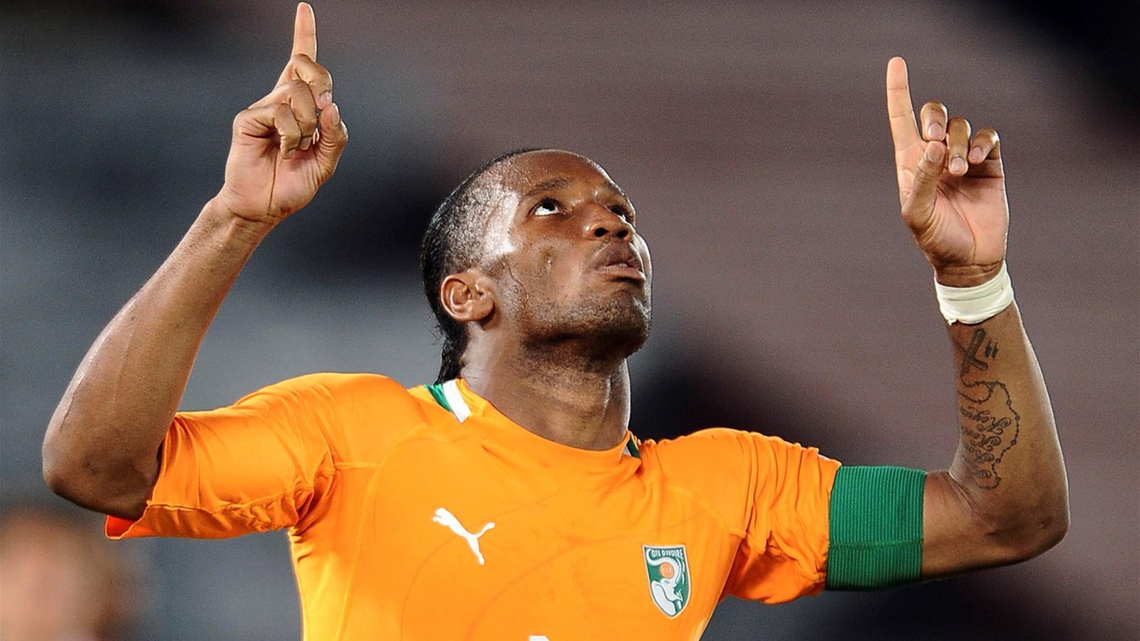 Match Grèce Cote d'Ivoire en streaming live
