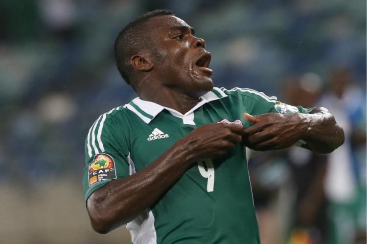 Match Iran Vs Nigeria en direct Tv sur beIN Sport 1