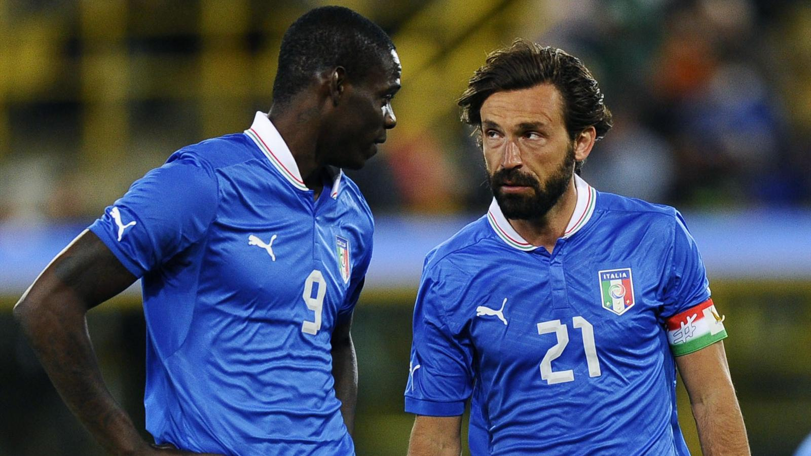 Match Italie Vs Costa-Rica en direct sur beIN Sport 1 et live streaming à partir de 18h