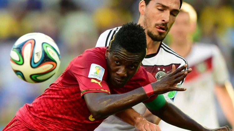 Match Portugal Ghana en direct live streaming