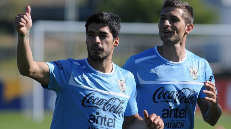 Match Angleterre Uruguay en direct et streaming live sur TF1 et beIN Sport 1