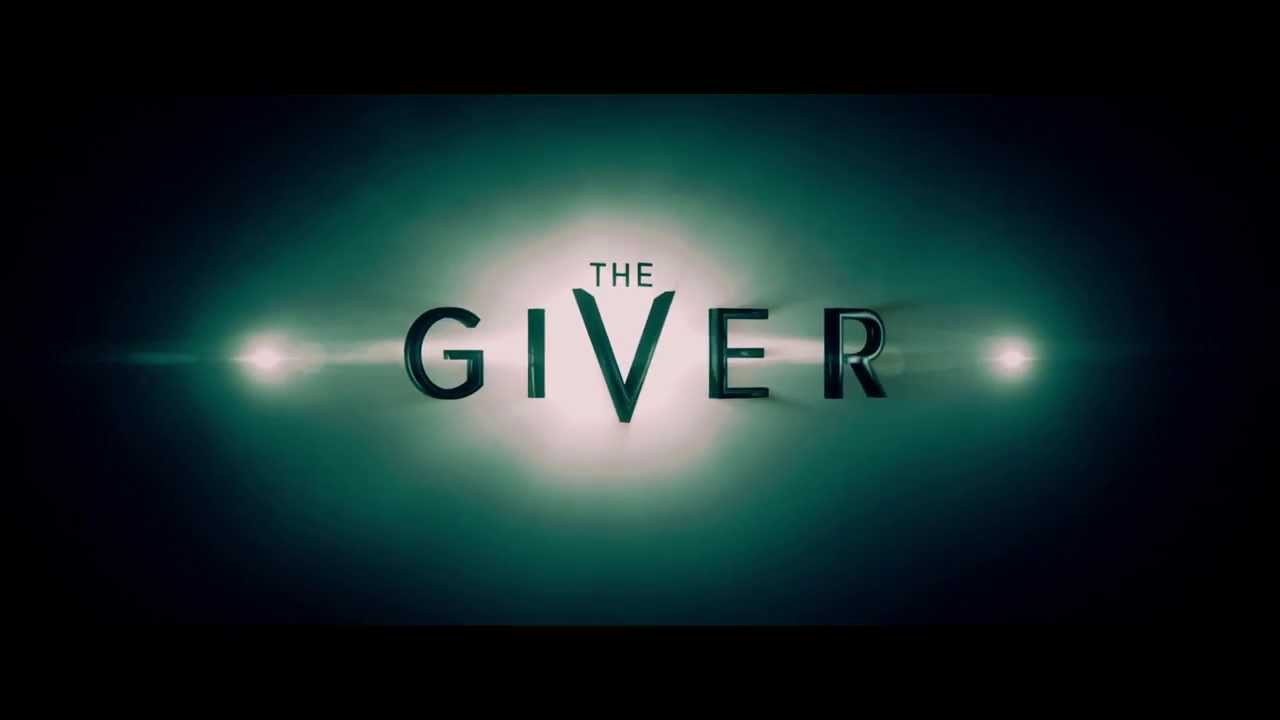 The Giver le film de science-fiction de Phillip Noyce