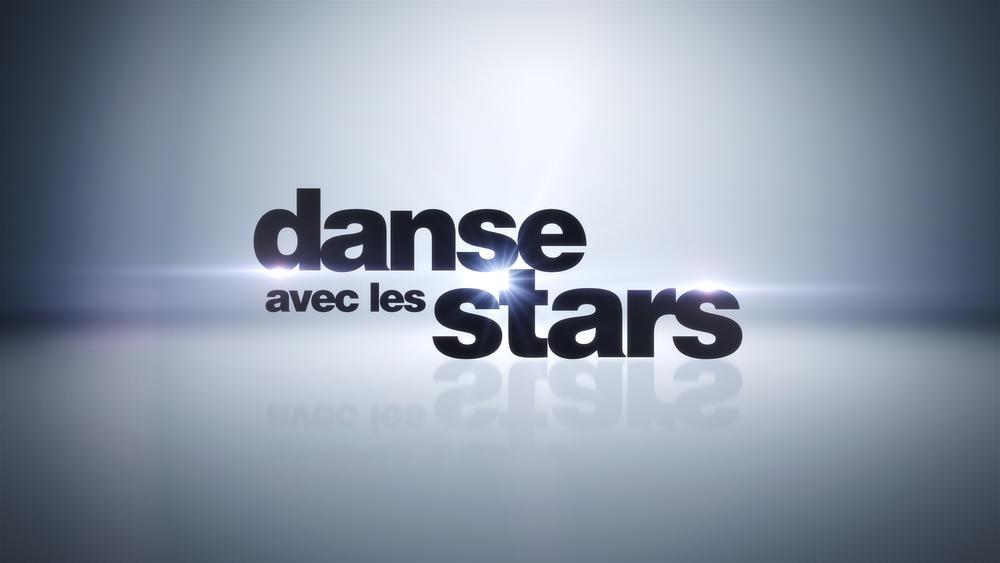 Danse avec les Stars revient en septembre sur TF1