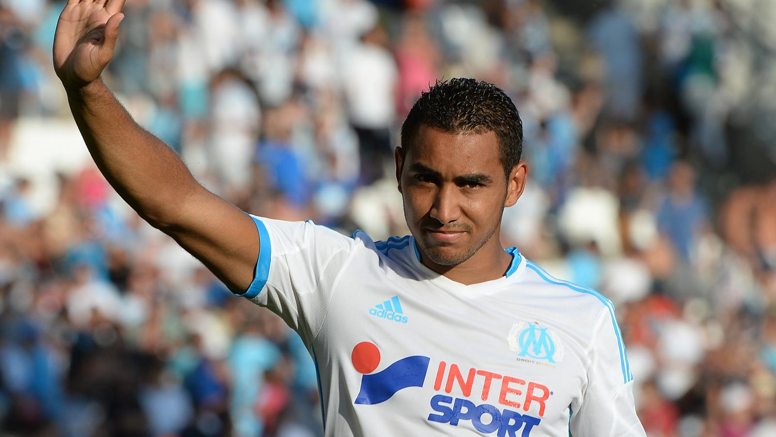 Match OM Bari en direct live streaming