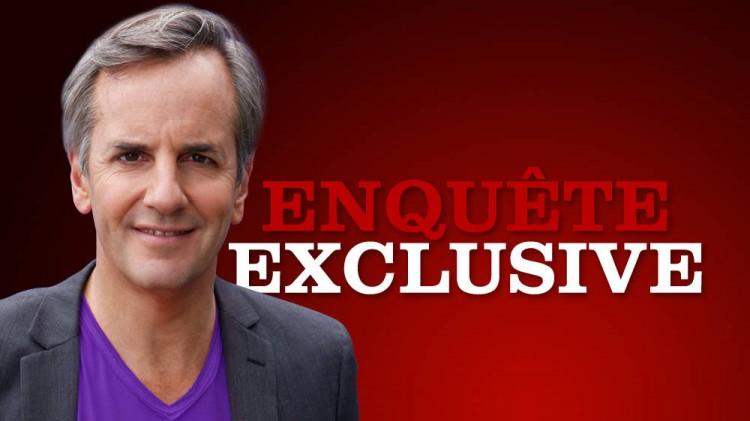 Enquêtes Exclusives ce soir sur M6
