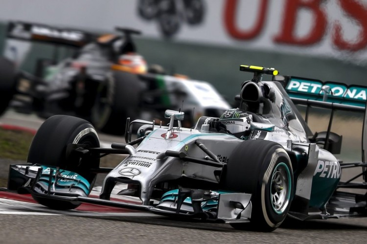 Grand Prix F1 Grande Bretagne en direct live streaming