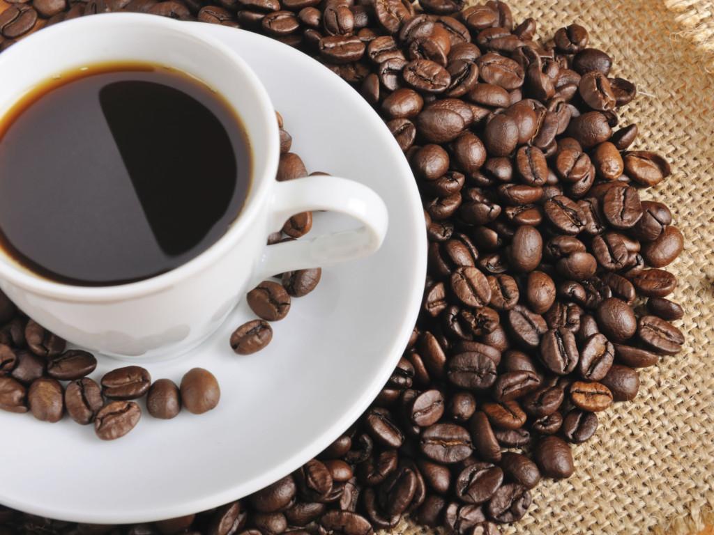 La caféine peut être mortelle