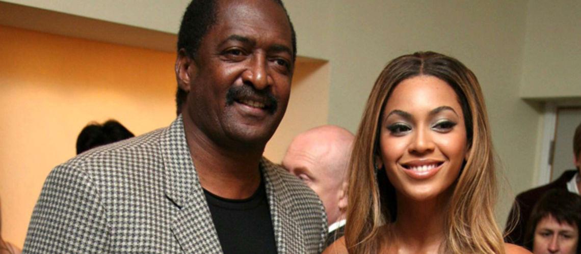Le père de Beyoncé ne cacherait pas un enfant mais deux