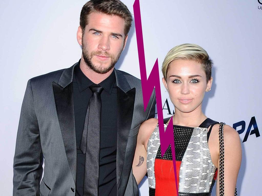 Liam-Hemsworth-et-Miley-Cyrus-proches-malgré-la-rupture?